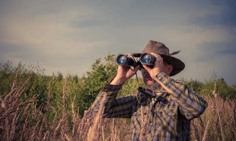 How Binoculars are Measured How to Choose the Perfect Pair of Binoculars