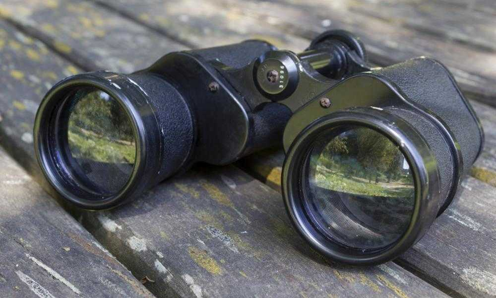 Which Binocular Magnification is Better How to Choose the Right Magnification for Binoculars