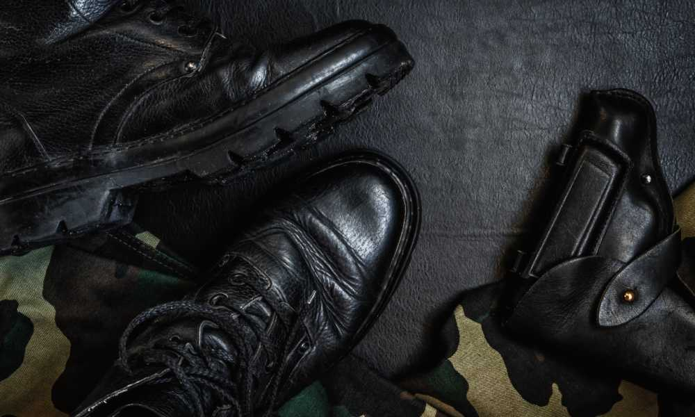 Choosing the Warmest Hunting Boots Made