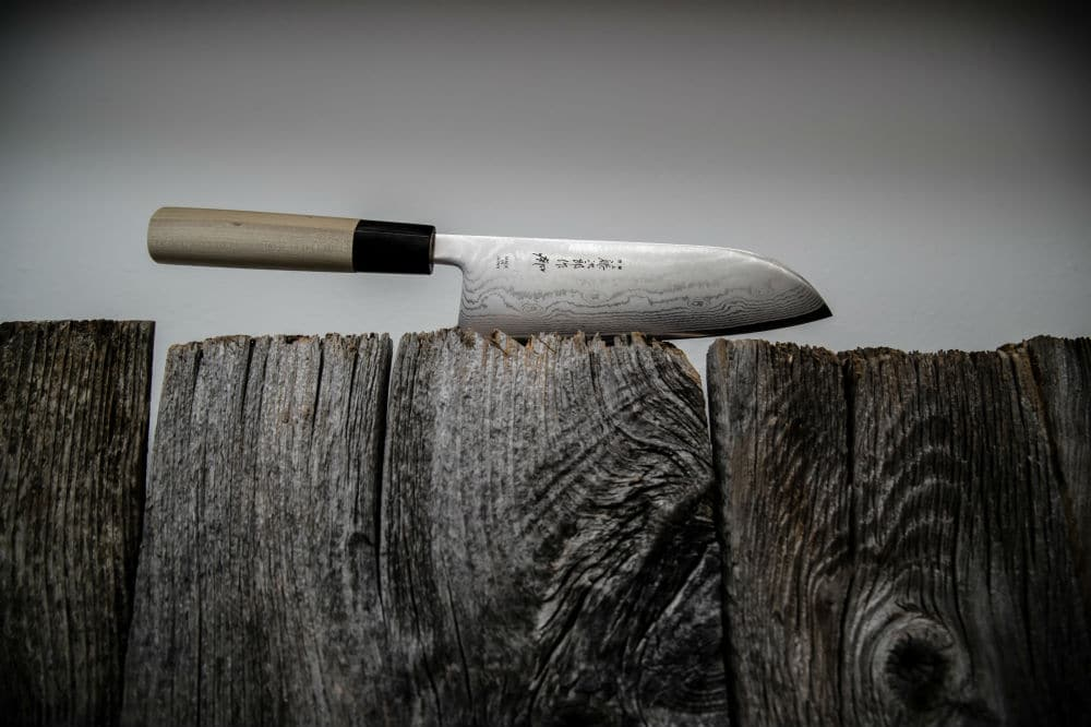 Sharpest Knives in the World and How to Find Them 3